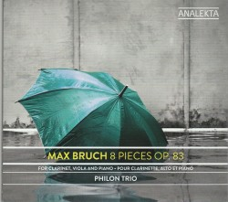 03 Max Bruch