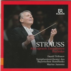 06 Strauss Zarathustra