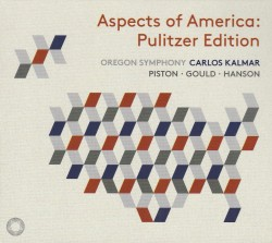 05 Aspects of Pulitzer