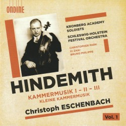 06 Hindemith Kammer