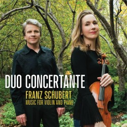 04 Duo Concertante Schubert