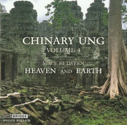 08 Chinary Ung