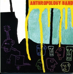 05 AntropologyCD006
