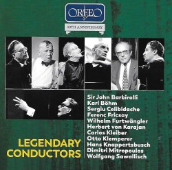 03 Orfeo Conductors