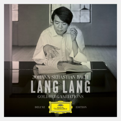 Lang Lang Goldbergs