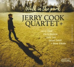 03 Jerry Cook