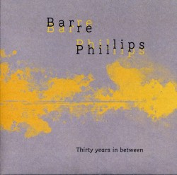 10 Barre Philips