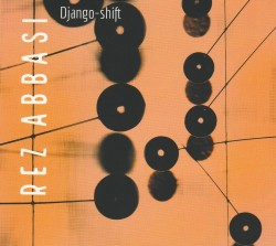 12 Django Shift