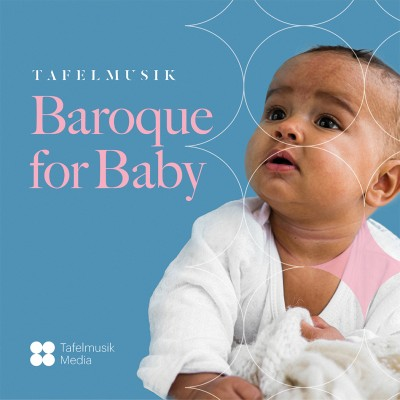 Baroque for Baby