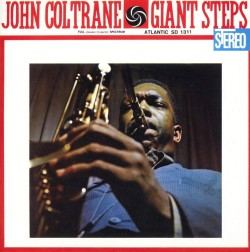 05 Coltrane Giant Steps web