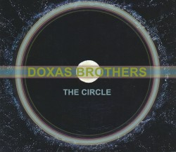03 Doxas Brothers