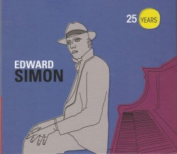 07 Edward Simon