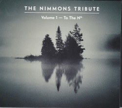 01 Nimmons Tribute 1