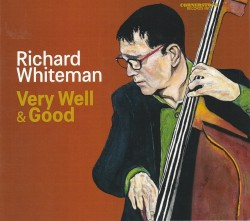 02 Richard Whiteman