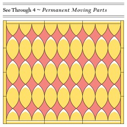 03b See Through 4 Permanent Moving Parts Cover