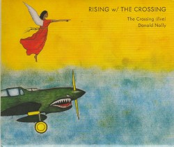 07 Rising The Crossing