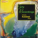 01_early_recordings