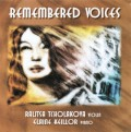 03_remembered_voices