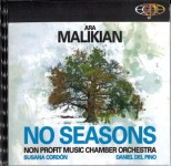 01b_malikian_no_seasons