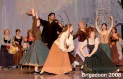 19_scarborough_MT_brigadoon