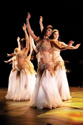 19_arabesque_dance_company