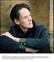 12_VOCAL_Ian_Bostridge_01_SimonFowler