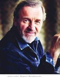 28-29_MUSIC-THEATRE_COLM-WILKINSON_HEA2