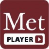 60_MetPlayer_logo_Page_1