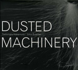 05_Dusted_Machinery