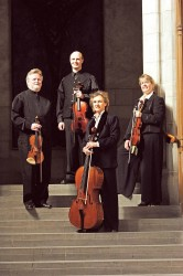 early_music_lumiere_quartet_1