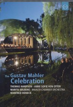 05a_mahler_celebration
