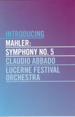 05b_introducing_mahler
