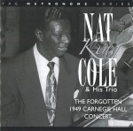 02_nat_king_cole
