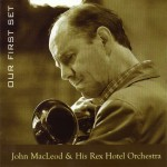 04_John MacLeod CD