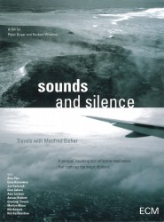02_sounds_and_silence