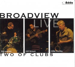01_broadview