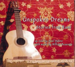 02_unspoken_dreams