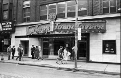 page_24_town_tavern_photo