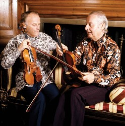 p22_option_yehudi_menuhin_and_stephane_grappelli
