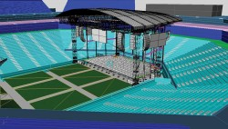 p25_rendering_of_blackcreek_venue