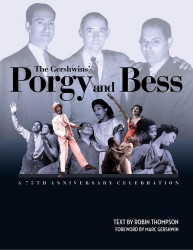 p48__porgy_and_bess_cover