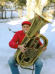 bandstand_jack_macquarrie_with_tuba_winter_2_1