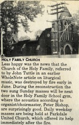 early_holy_family_church_-_scanned_from_the_wholenote_july-aug_1997