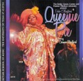 02_ellington_queenie
