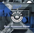 05_gale_rodriguez