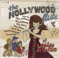 03_hollywood_flute