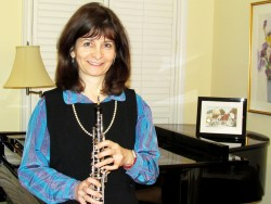 18_laura_rosenfield__principal_oboe__nyco_symphony_orchestra