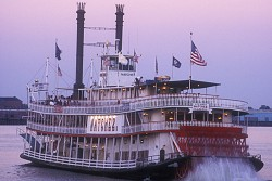 25_jazz_natchez_new_orleans_short_breaks