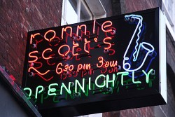 25_ronnie-scotts-jazz-club-london
