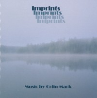 03_mack_imprints